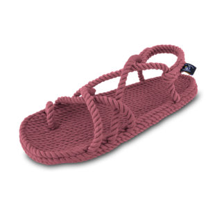 Toe Joe Fuchsia New